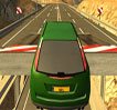 play Highway Rally