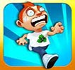 play Running Fred 2