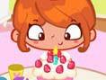 play Birthday Party Slacking