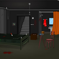 play Psycho Escape