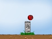 play Red Ball 2 The King