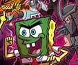 play Spongebob Super Brawl 3