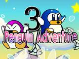 play Penguin Adventure 3