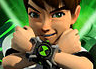 Ben 10 Partner Adventure game