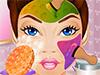 play Princess Alice Spa Day