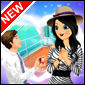 Fashion Love Story Part 2 game