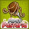 play Play Papa'S Pastaria