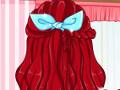 play Ariana Grande Inspired Hairstyles