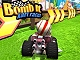 Bomb It Kart Racer game
