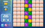 Match & Merge game