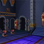 play Magic Kingdom Escape