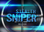 Stealth Sniper game