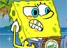 Spongebob Mission Impossible 3 game