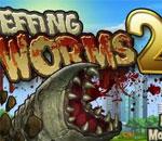 play Effings Worm 2
