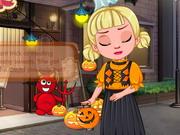 play Halloween Sugar Rush