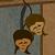 play Spooky Island Survival Escape 1