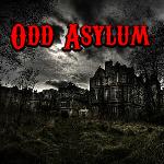 play Odd Asylum