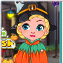 play Halloween Sugar Rush