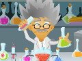 play Chemistry Love Tester