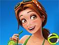 play Delicious - Emily'S Honeymoon Cruise