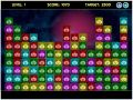 Halloween Block Matcher game