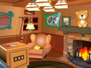 play Delightful House Escape