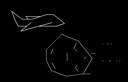 Asteroids Runner game