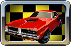 V8 Muscle Cars 3 game