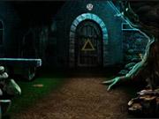 play Escape With The Treasure 2