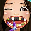 play Play Icarly Dentist