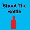 Shoot The Bottle game