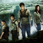 play The Maze Runner Letters