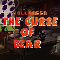 play Halloween The Curse Of Bear
