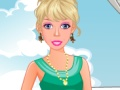 Yacht Party Dress Up game
