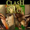 Clash Of The Races 2 game