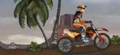 Ultimate Dirt Bike Usa game