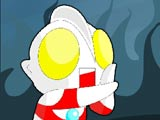 play Ultraman Vs Evil