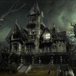 play Halloween Hidden Numbers