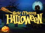 Jogo Bow Master Halloween Online Gratis