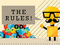 The Rules game