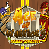 Age Of Warriors 2: Roman Conquest game