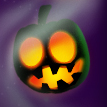 Bow Master Halloween game