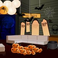 play Halloween 2014