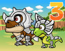 play Dino Meat Hunt 3 Extra