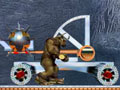 play Master Of Catapult 3