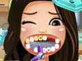 play Icarly Dentist