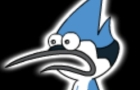 Mordecai Saw game
