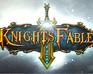 Knight'S Fable game