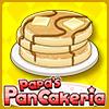 play Play Papa'S Pancakeria