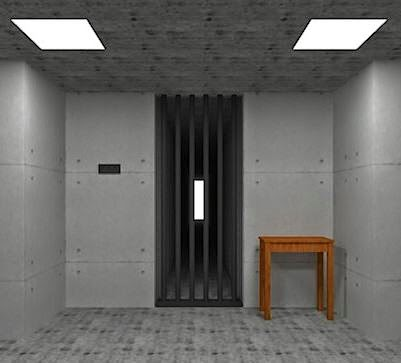 play Escape From The Similar Rooms 14